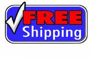 free-shipping.jpg