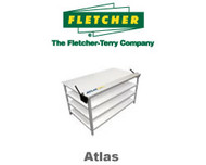 Atlas Workbench