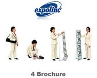 4 Brochure