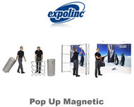 Pop Up Magnetic