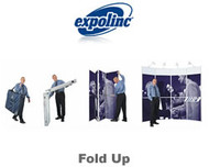 Fold Up