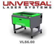 VLS6.60