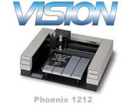 Phoenix 1212
