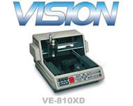 VE-810XD
