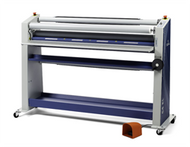 Seal EL Series Cold Laminators