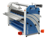 Seal 65 Pro MD Hot Laminator