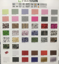 "Chemica Fashion 15""x 22yds"