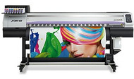 Mimaki JV300 Dye Sublimation Printer