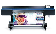 VG Series Printer/Cutters