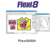 FlexiSIGN