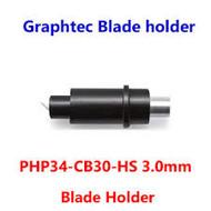 PHP34-CB30-HS
