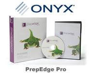 Prepedge pro