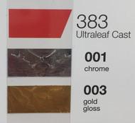 "Oracal 383 Series Ultraleaf Cast 30"" x 10yds"