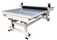 CWT Laminating Table 1630 Premium