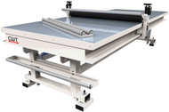 CWT Laminating Table 1640 Premium