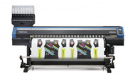 Mimaki TS300P-1800 Dye Sublimation Printer