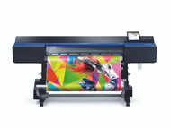 Roland TrueVIS SG Series Printer/Cutters