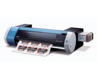 Roland BN-20 Printer/Cutter S/N-ZAY3084 Refurbished unit
