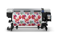 "Epson F7200 64"" Sublimation Printer"