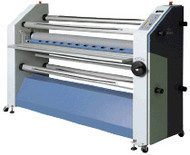 Seal 62 Pro Hot Laminators