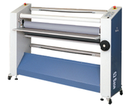Seal Base Heat Assist Laminators