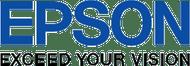 EPSS020130