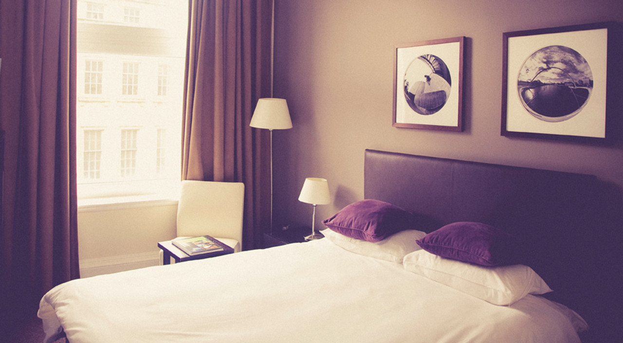Where To Buy Hotel Bedding?