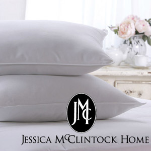 Jessica McClintock Bedding By DOWNLITE