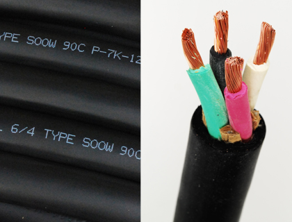 Hot Tub Wire : wiring for hot tub - yogabreezes.com