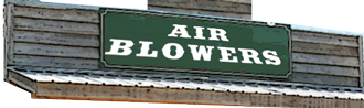 air blowers hot tubs