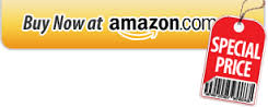 amazon-buy-special-price-now.jpg