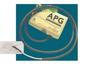 apg ozonator leads amp generator