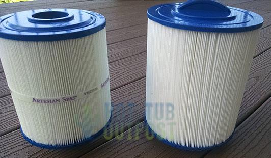 Spa Filters Spa Filter Artesian