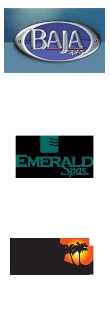 baja-emerald-qca