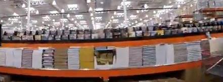 box store inside2