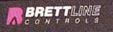 brett controls