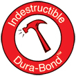 Dura Bond QCA Spa Shell
