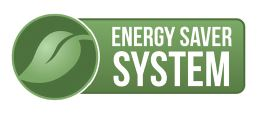 energysaversystem.jpg