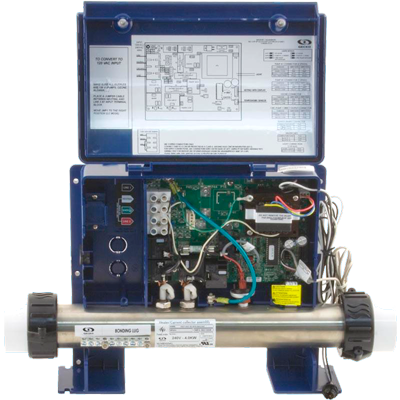 Energy Electrical Circuit With Label further Car  puter Control Panel moreover 27815392 together with Home likewise Gecko Hot Tub Wiring. on electrical diagram open source