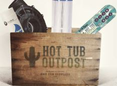 hot-tub-accessories-online-qca.jpg