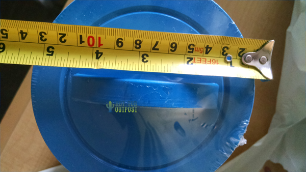 hottuboutpost filter measure