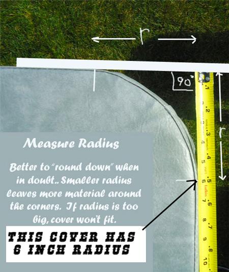 how-measure-hot-tub-covers.jpg