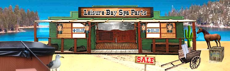 leisure bay spa parts online?t=1464635717 leisure bay spa parts online png?t=1464635717 leisure bay proshield wiring diagram at alyssarenee.co