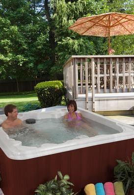 luxury-hot-tub-gt-500.jpg