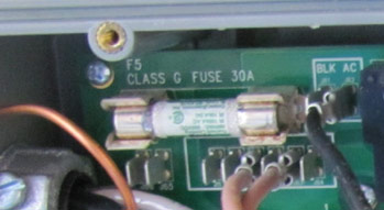 main buss fuse 501?t=1443648518 30 amp hot tub main buss fuse 480v class g hot tub fuse box installation at webbmarketing.co