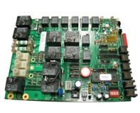 master mas circuit boards?t=1456347710 master spas parts  at creativeand.co