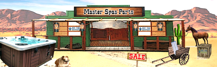 master spa parts hto6?t=1455907329 master spa parts hto6 png?t=1455907329  at readyjetset.co