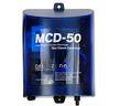 mcd50 ozonator