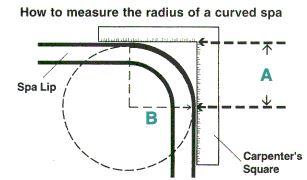 measure-cover-square.jpg