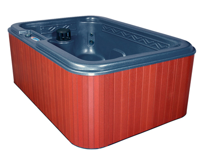 Top 12 Indoor Hot Tub Tips - Hot Tub Outpost